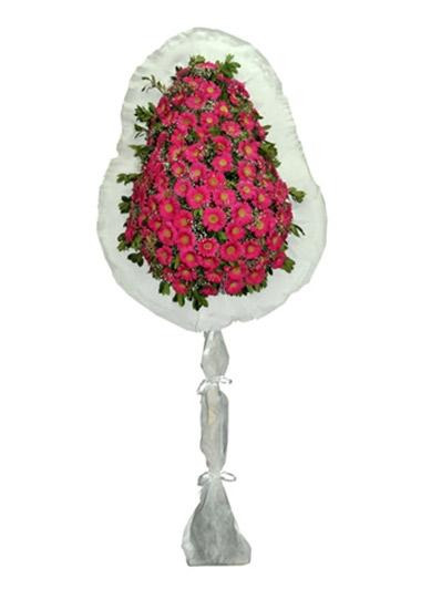 Düğün - Açılış Çiçeği